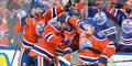 Эдмонтон НХЛ