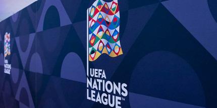 Определились участники Финала четырех Лиги наций