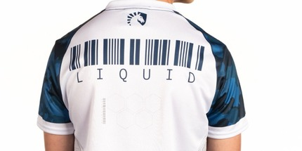 Team Liquid — AVANGAR: