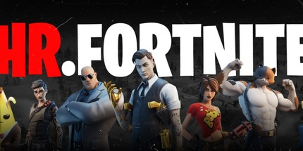 HellRaisers открыли подразделение по Fortnite и подписали 15-летнего игрока