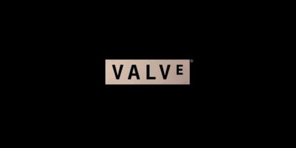 Valve разрешила игрокам с VAC‑банами участвовать на RMR-турнирах