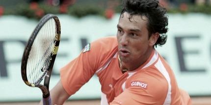 Мариано Пуэрта признался в употреблении допинга