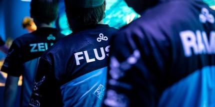G2 Esports и Cloud9 стали последними участниками основной стадии IEM Katowice Major по CS:GO