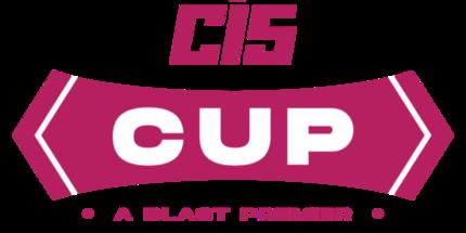 Virtus.pro и forZe вышли в плей-офф BLAST Premier CIS Cup по CS:GO