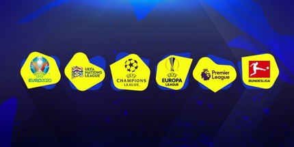 Fifa20 eSports battle: Киберспорт бросает вызов карантину