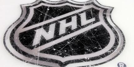 В НХЛ в плей-офф-2020 будут играть по 3 матча в день