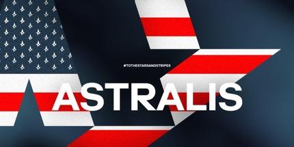 Датский клуб Astralis вышел на фондовый рынок OTCQX в США