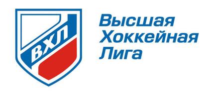В ВХЛ включили клубы из Ташкента и Нур-Султана