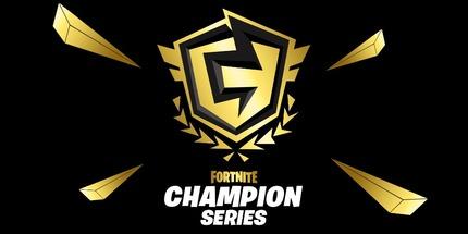 Разработчики отменили чемпионат мира по Fortnite из-за коронавируса