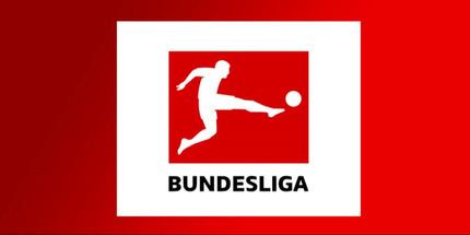 Новый сезон Бундеслиги начнется 18 сентября