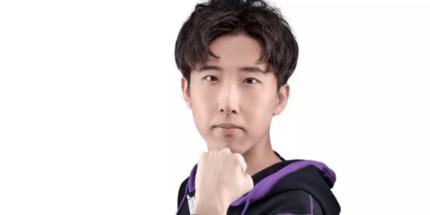 Eer0 стал победителем на DreamHack Warcraft III Open 2020 для Азии