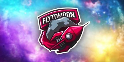 FlyToMoon выиграла Natus Vincere и прошла на WESG 2019 по Dota 2