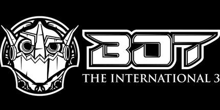 Beyond the Summit проведёт 3-й турнир Bot TI по Dota 2 среди ботов
