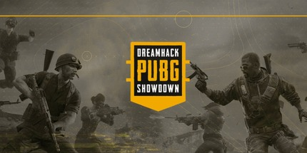 Team Liquid победила на DreamHack Fall Showdown по PUBG