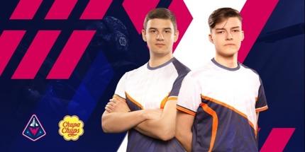 Экс-игроки Hard Legion присоединились к Winstrike по CS:GO