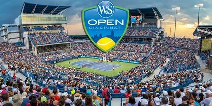 С мужского Western & Southern Open снялись ещё 6 игроков