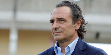 Пранделли сменил Якини на посту тренера Фиорентины