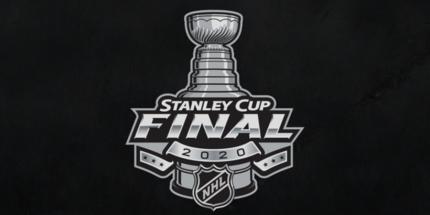 Расписание финала Кубка Стэнли-2020