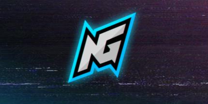 Клуб NG Esports прекратил деятельность. В составе по CS:GO играл xccurate