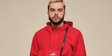 100 Thieves и Gucci анонсировали совместную коллекцию одежды