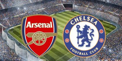 Анонс и прогноз: Челси - Арсенал