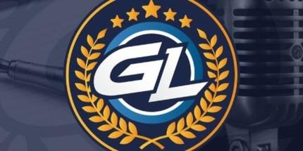 Официально: GamerLegion обновила свою команду по CS:GO