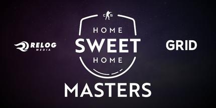 Анонсирован Home Sweet Home Masters в Сербии на $250 тысяч