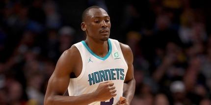 Бисмак Бийомбо выбрал лучшую стартовую пятерку африканских баскетболистов в истории НБА
