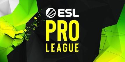 Игроки MIBR примут участие в основной стадии ESL Pro League S10 по CS:GO