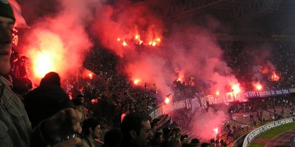 Анонс и прогноз: Наполи - Барселона
