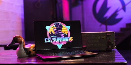 Ninjas in Pyjamas и North покинули cs_summit 6 Online: Europe по CS:GO