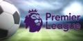 Англия. Премьер-лига