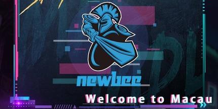 Newbee заменит PSG.LGD на MDL Macau 2019 по Dota 2