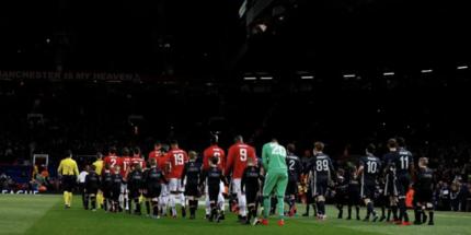 Футбол на карантине: какой чемпионат первым вернется после перерыва?