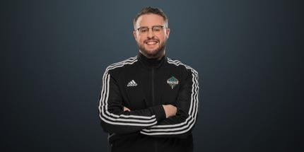 Team Heretics уволили тренера по CS:GO после расследования ESIC