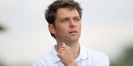 Тренер Люксембурга Хольц: