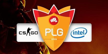 G2 Esports получила первое приглашение на PLG Grand Slam по CS:GO в Абу-Даби