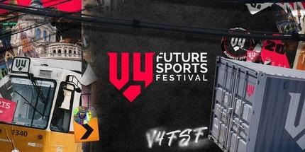 В Будапеште пройдёт V4 Future Sports Festival 2021 по CS:GO на $350 тысяч