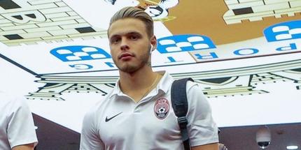 Аренда игроков Динамо продлится до конца сезона