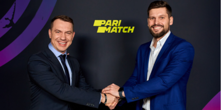 Parimatch и Virtus.pro продлили сотрудничество на 2020 год