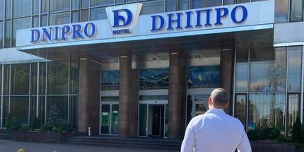 Основатель NAVI Александр ZeroGravity Кохановский откроет киберспортивный отель в Киеве