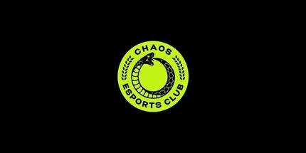 Слухи: Chaos может продать состав по CS:GO