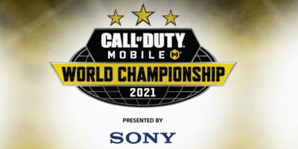 Анонсирован чемпионат мира по Call of Duty: Mobile на $2 млн