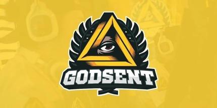 Слухи: FunPlus Phoenix планирует выкупить состав GODSENTпо CS:GO