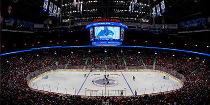 Прогноз на игру Ванкувер – Торонто: тотал меньше 6,5 привлекает