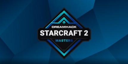 Reynor стал чемпионом DreamHack SC2 Masters 2020 Summer: Europe