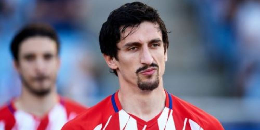 Стефан Савич