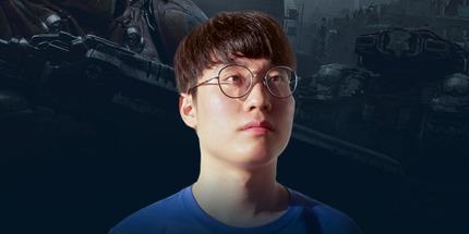 26-летний кореец TaeJa из Team Liquid завершил карьеру в StarCraft II