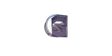 Дэвид Бекхэм стал совладельцем киберспортивного клуба Guild Esports