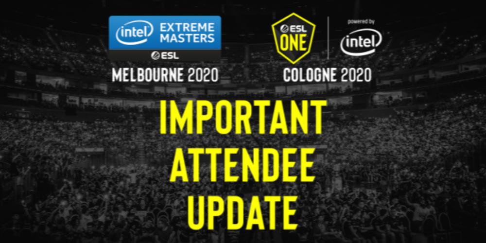 Cs Go Esl One Cologne 2021
